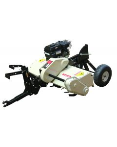 ATV Tiller with 208cc Briggs and Stratton IC Engine / Field Tuff ATV-3665