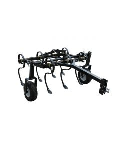 "48"" Wide ATV Cultivator / Field Tuff ATV-470"