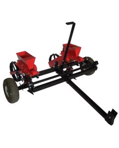 Corn and Bean Planter / Field Tuff ATV-CBP