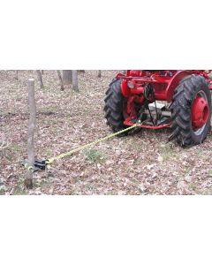Grubber Tugger Chain BG-04