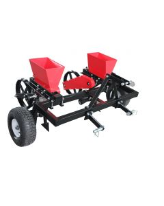 3PT Corn and Bean Planter / Field Tuff FTF-CBP3PT