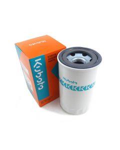 Kubota Oil Filter HHTA0-37710