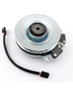 Dixon Electric Clutch 539105406 image