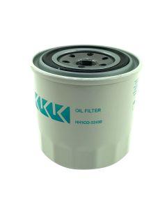 Kubota CARTRIDGE, OIL FILTER HH1C0-32430