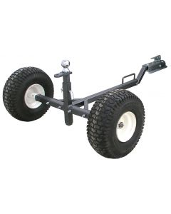 800 Lb. Weight Distributing ATV Dolly / Field Tuff TMD-800ATV